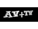 AV+TV