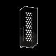 Рэковый телекоммуникационный серверный  шкаф закрытый AVRackC-32U4