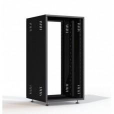 Рэковая телекоммуникационная серверная стойка открытая AVRackR-22U5