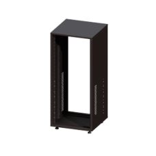 Рэковая телекоммуникационная серверная стойка открытая AVRackR-26U5