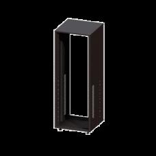 Рэковая телекоммуникационная серверная стойка открытая AVRackR-32U5