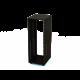 Рэковая телекоммуникационная серверная стойка открытая AVRackR-32U6