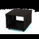 Рэковая телекоммуникационная серверная стойка открытая AVRackR-8U6