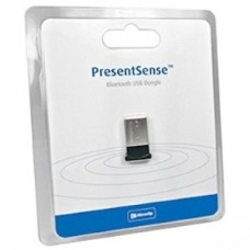 BYOD решение для совместной работы Barco wePresent PresentSense