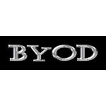 Часть 2: Технологии BYOD для повышения качества переговоров и управления компанией.