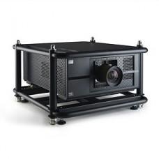 Аренда проектора Barco HDX W18 17500 АнсиЛМ 1920х1080 пкс за 1 день
