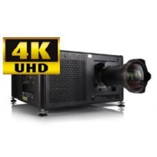 Аренда проектора Barco UDX-4K32 31000 АнсиЛМ 3840x2400 пкс за 1 день