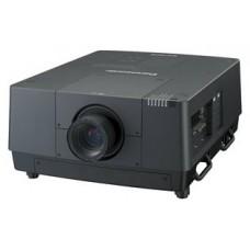 Прокат проектора Panasonic PT-EX16KE 16000 АнсиЛМ 1024x768 пкс на 1 день