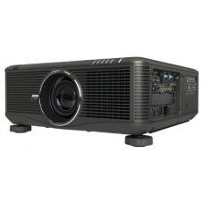 Прокат проектора NEC PX750U 7500 АнсиЛМ 1920x1200 пкс на 1 день