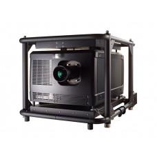 Аренда проектора Barco HDQ-2K40 40000 АнсиЛМ 2048x1080 пкс (2K) за 1 день