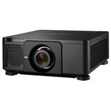 Аренда проектора NEC PX1004UL 10000 АнсиЛМ 1920x1200 пкс за 1 день