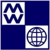 Mechanische Weberei (MW)