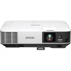 Товар снят с производства Epson EB-2140W