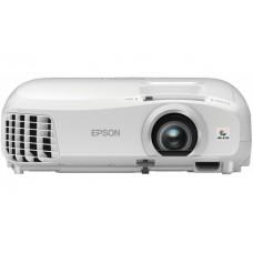 Товар снят с производства Epson EH-TW5210 лучший выбор для домашнего кинотеатра