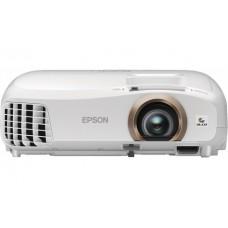 Товар снят с производства Epson EH-TW5350 расширяем функционал