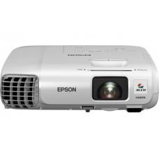 Epson EB-945H