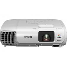 Товар снят с производства Epson EB-98H