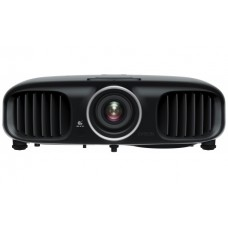 Товар снят с производства Epson EH-TW6100 повышенные требования владельцев домашних кинотеаторв