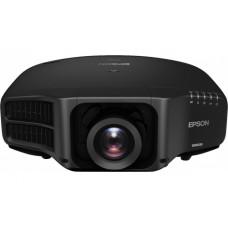 Прокат проектора Epson EB-G7905U 7000 АнсиЛМ 1920х1200 за 1 шт на 1 день