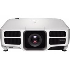 Аренда проектора Epson EB-L1100U 6000 АнсиЛМ 1920x1200 за 1 шт на 1 день