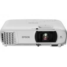 Epson EH-TW610