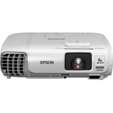 Товар снят с производства Epson EB-W29