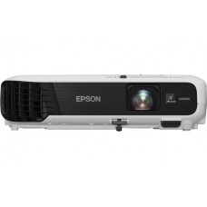 Товар снят с производства Epson EB-X04