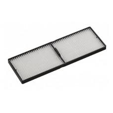 Воздушный фильтр (ELPAF41)