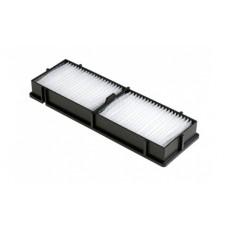 Воздушный фильтр (ELPAF21)