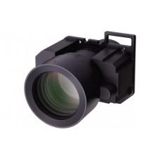 Длиннофокусный объектив ELPLL10