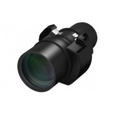 Среднефокусный объектив ELPLM10