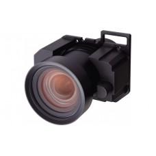 Короткофокусный объектив ELPLU05
