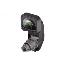 Ультракороткофокусный объектив ELPLX01