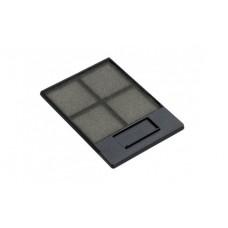 Воздушный фильтр (ELPAF13)