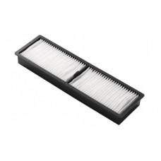 Воздушный фильтр (ELPAF16)