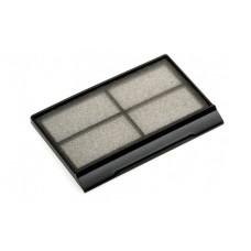 Воздушный фильтр (ELPAF19)