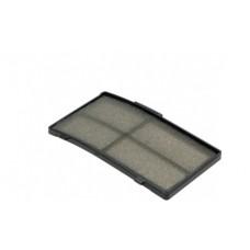 Воздушный фильтр (ELPAF25)