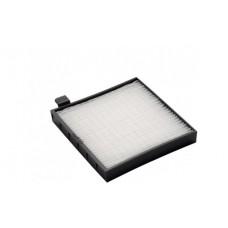 Воздушный фильтр (ELPAF26)