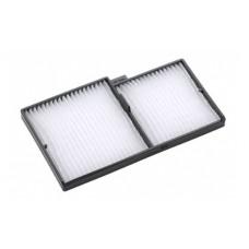 Воздушный фильтр (ELPAF29)