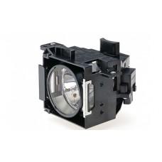 Запасная лампа (ELPLP45)