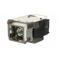 Запасная лампа (ELPLP65)