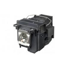 Запасная лампа (ELPLP71)