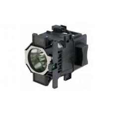 Запасная лампа (ELPLP72)