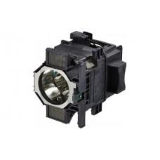 Набор из двух запасных ламп (ELPLP82)