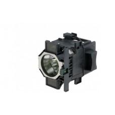 Запасная лампа (ELPLP51)