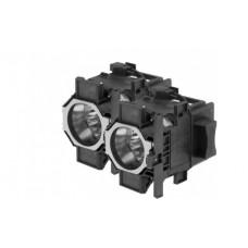 Набор из двух запасных ламп (ELPLP52)