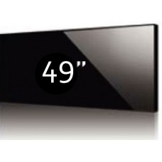 """IKAR панель для видеостены 49"""", 500 кд\м2, 1920х1080, шов 3,5 мм"""