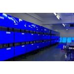 Профессиональные IKAR LCD дисплеи