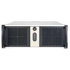 IKAR – 100 PRO Максимальный контроллер видеостены