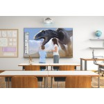 Интерактивное обучение - интерактивные средства и методы обучения в школах, ДОУ и вузах.